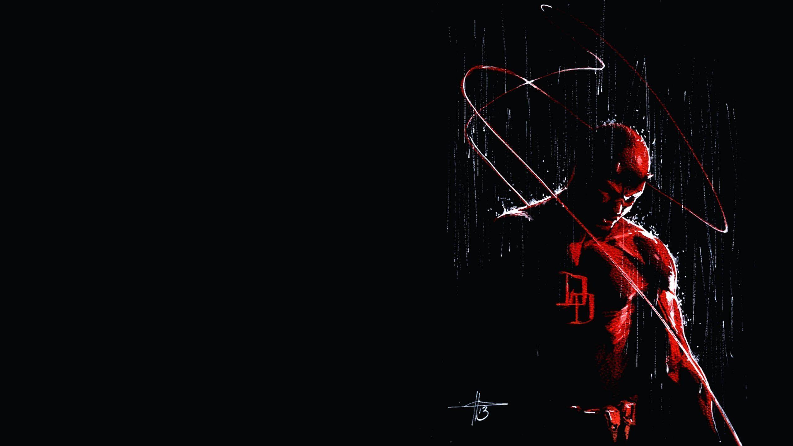 Daredevil Download Free Desktop Wallpapers