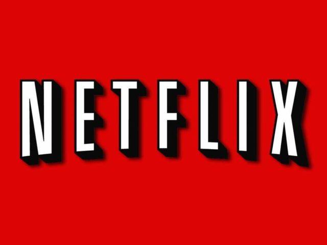 Netflix Wallpaper 2